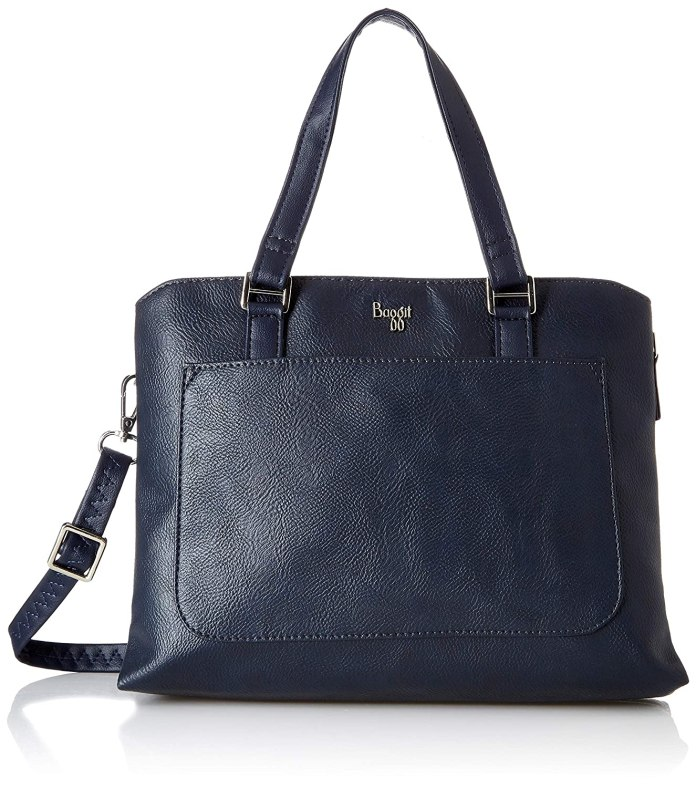 Baggit Women's Sling Bag