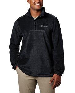 Best Fleece Jacket for Hiking