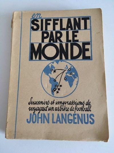 Amazon.fr - En sifflant par le monde - souvenirs et impressions de ...