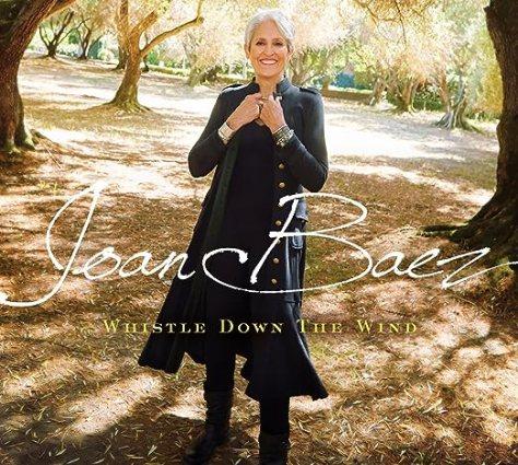 Joan Baez -Whistle Down the Wind ile ilgili görsel sonucu