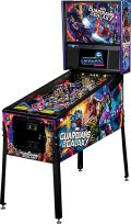 Image result for pinball machine images