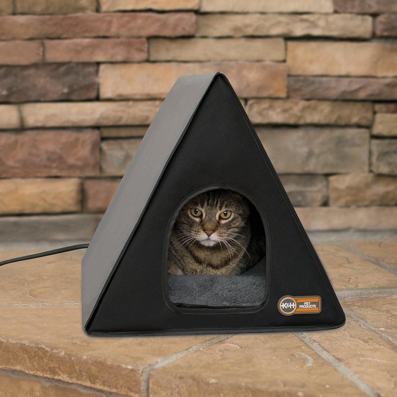 Casa para gatoshttps://amzn.to/2rl0MvA