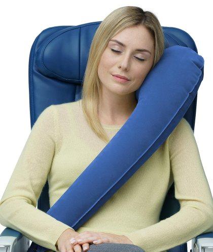travel neck pillow | travelrest