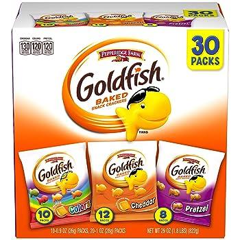 Best Goldfish Food
