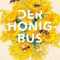 Der Honigbus / Meredith May