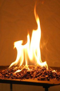 fire starter_survival kit list