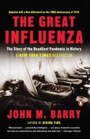 Výsledok vyhľadávania obrázkov pre dopyt the great influenza