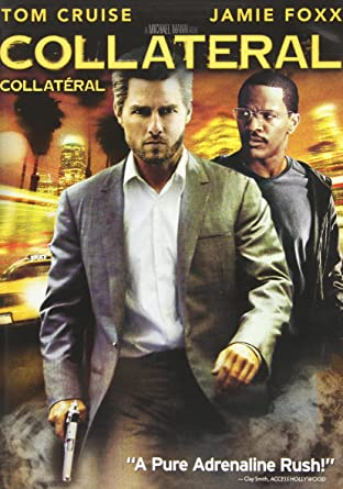 Image result for collateral movie