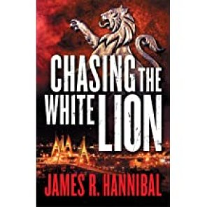 About James R. Hannibal