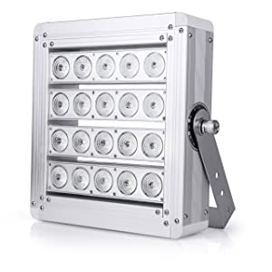 newest 061b1 5a22c 🥇 Top 9 Best Outdoor Flood Light (Buyer's Guide and Reviews)