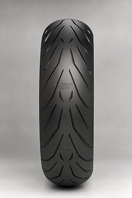 Pirelli Angel Gt Rear 160 60zr17 Motorcycle Tire