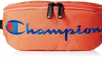 1726483159b6 Champion Kids' Big Youth Supercize Lunch Kit - Travel