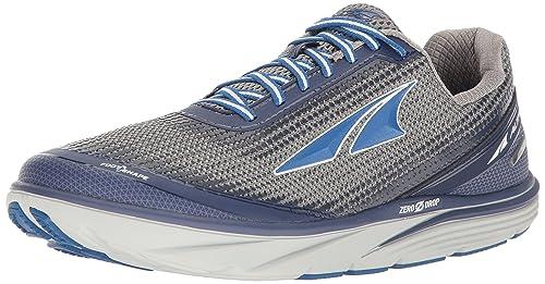 Altra Men's Torin 3 Athletic Shoe