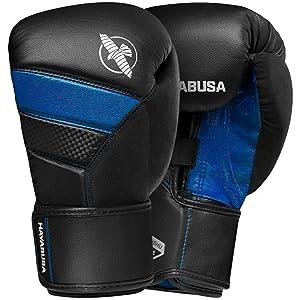 Best Boxing Gloves for Muay Thai -  Hayabusa T3 Boxing Gloves | Men and Women
