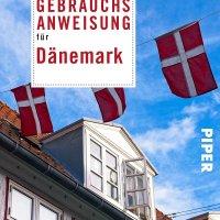 Gebrauchsanweisung für Dänemark / Thomas Borchert