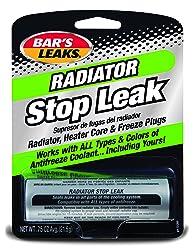 Bar's Leaks G12BP-7PK Radiator Stop Leak Powder