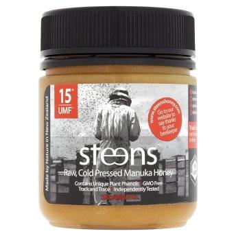 Best Organic Raw Honey - Reviewed 2019 & Buying Guide 7