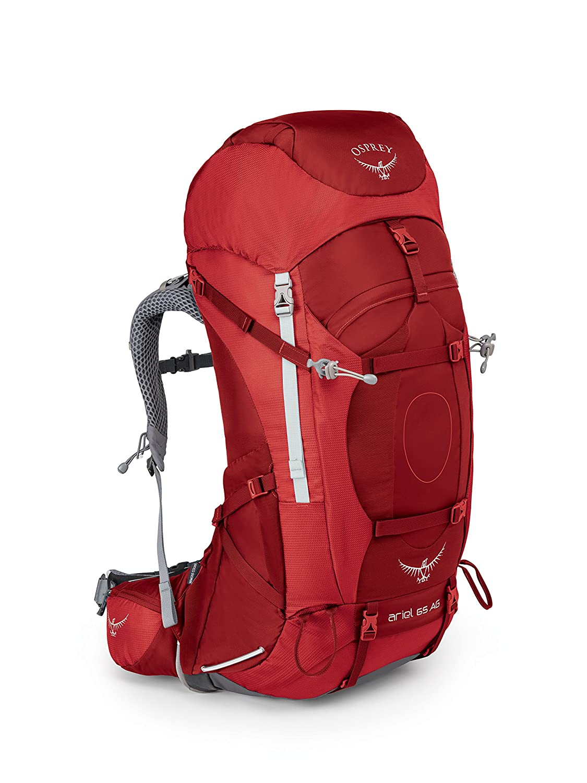 Osprey Ariel Womens 65 Backpack