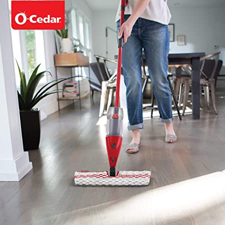 O--Cedar-Pro-Mist-Microfiber-Mop-Reviews