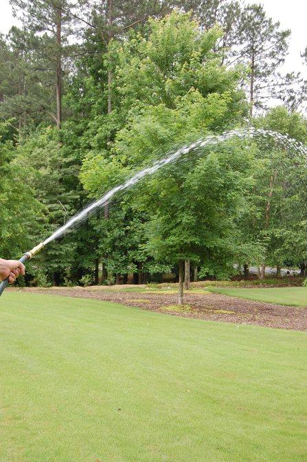 best hose nozzle