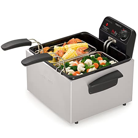 Stainless-Steel-Deep-Fryer-Review