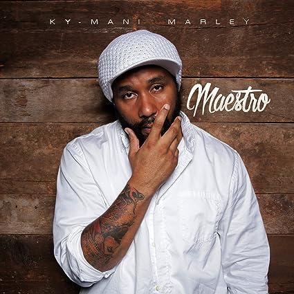 Maestro [2 LP]