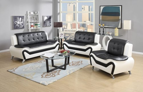 Cheap Living Room Sets Under 300 - Best Living Room Sets Review