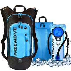 Best Hydration Pack for Hiking
