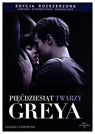 Of download grey with english movie subtitles fifty shades Buy Fifty