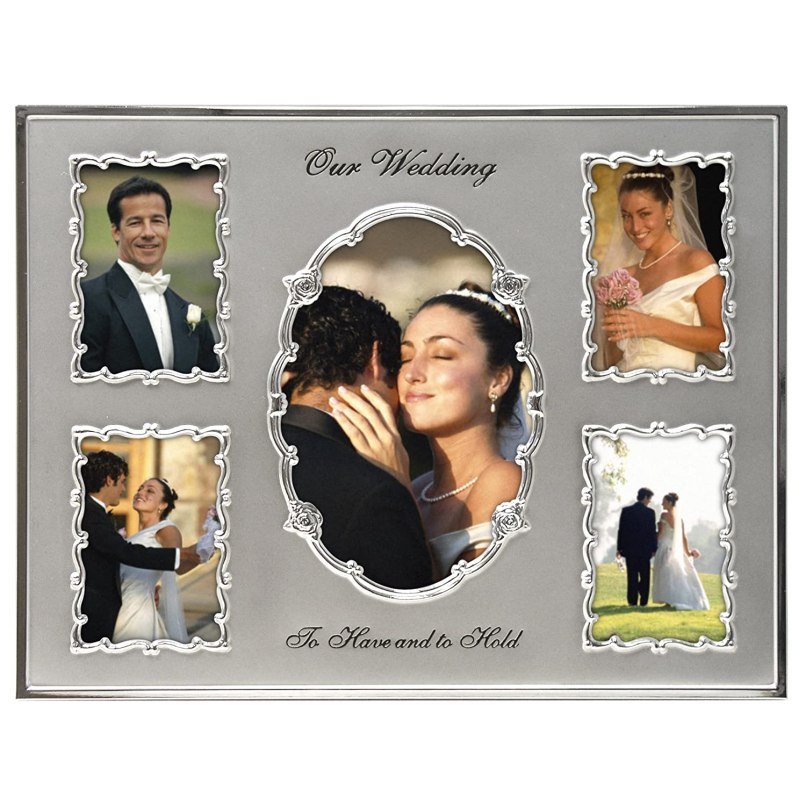 wedding collage | Invitationjpg.com
