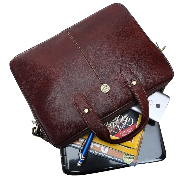 Bag Best Office Accessories