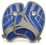 Aqua Sphere Ergoflex Hand Paddle
