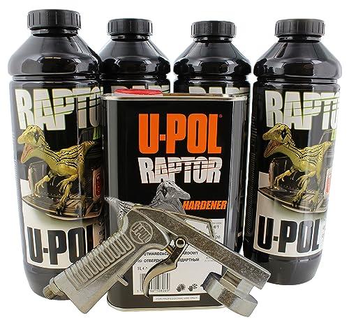 U-POL (Best Choice)