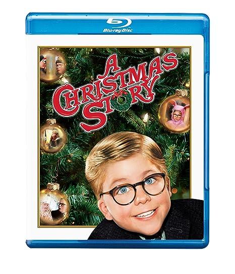 Best christmas movies, a christmas story, movie night with the neighbors