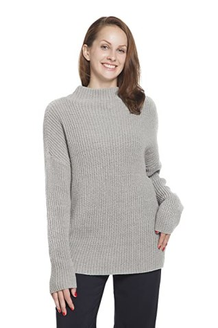 This is perfect for cute cold weather outfits!
