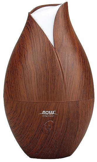 Now Foods Wood Grain Diffuser