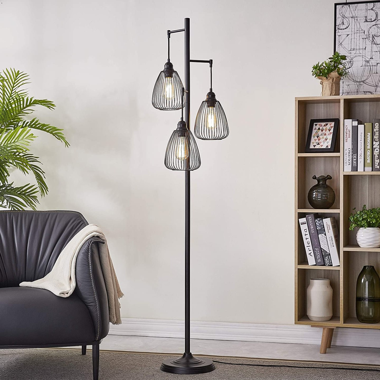 Floor Lamp For Living Room Modern and cheap