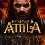 Total War : Attila [Online Game Code]