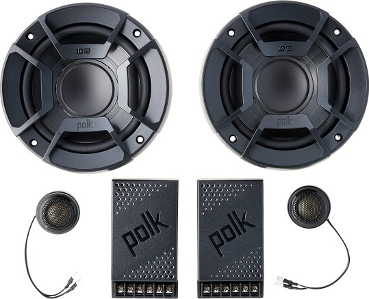 best 5.1/4 component speakers under $200