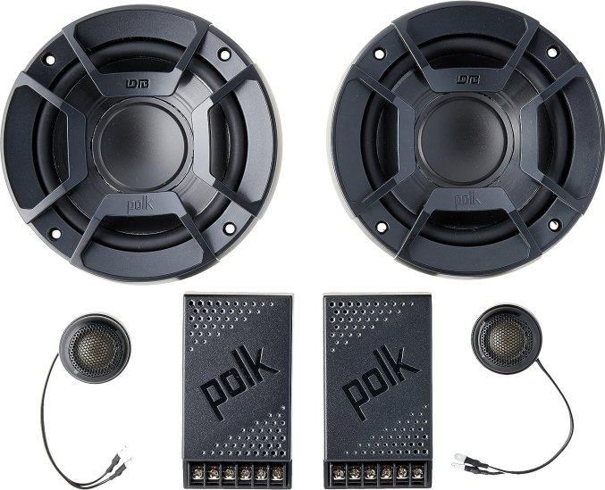 best 5.25 speakers for the money