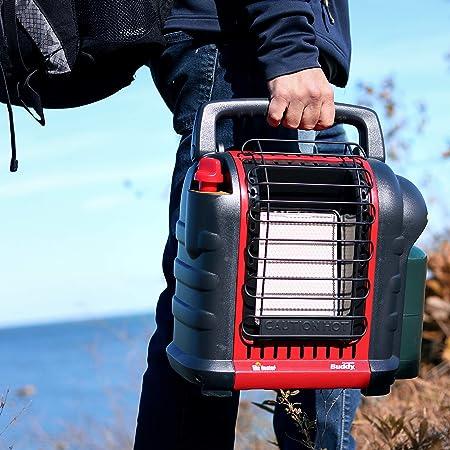 best-natural-gas-garage-heater
