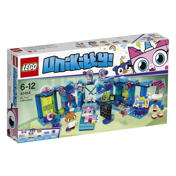 lego-unikitty-juniors-disney-princesse-creator