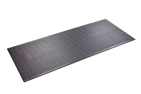 Best Exercise Mat for Carpet