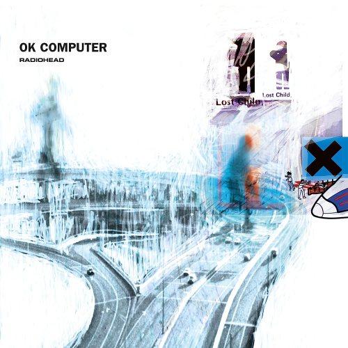 Ok Computer: Radiohead, Radiohead: Amazon.fr: Musique