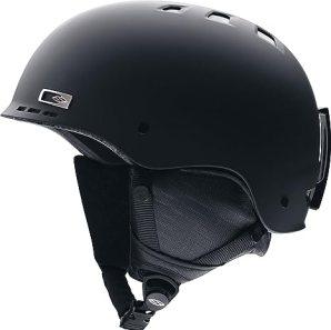 Smith Optics Holt Snow Sports Helmet