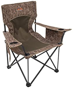 Best Hunting Chair