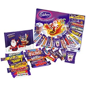 Image result for selection box