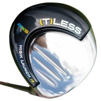Teeless Driver Review