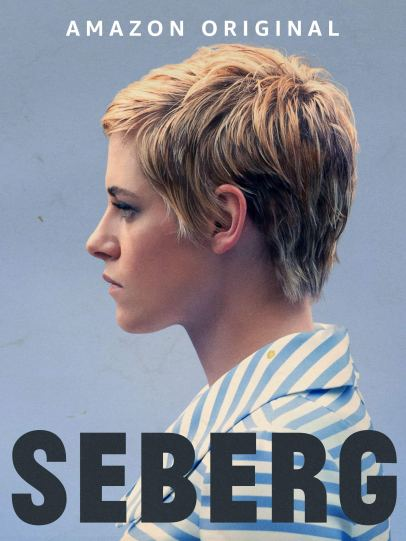 Amazon.com: Watch Seberg [Ultra HD] | Prime Video