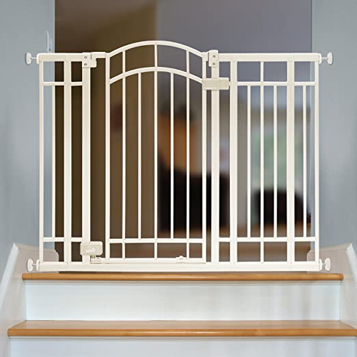 Summer Infant Deco Baby Gate